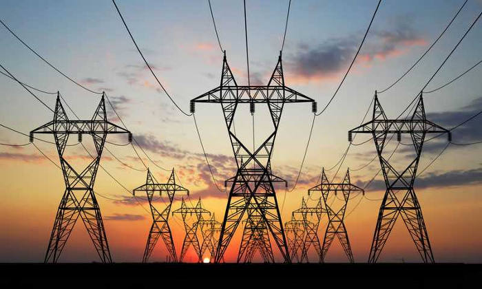 NERC: 62.63% Of Electricity Consumers On Estimated Billing