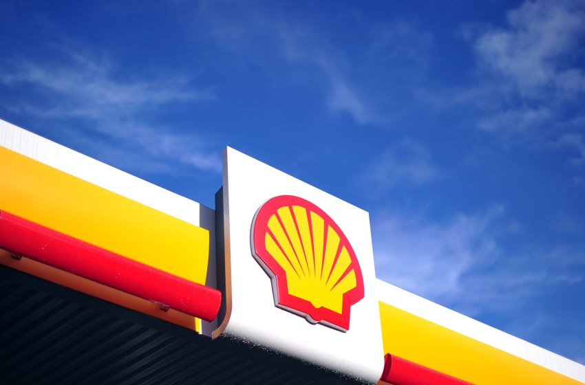 Shell Set To Invest In Renewable Energy
