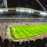 football1