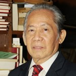 Khoo Kay Kim