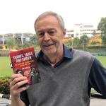 Bob Holmes book