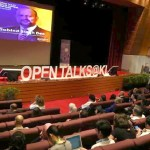 Malaysia's Communications and Multimedia Minister Gobind Singh Deo