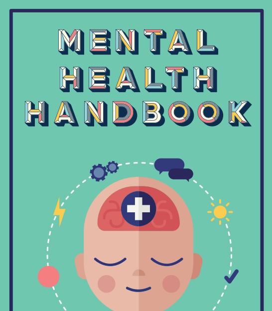 Mental Health Handbook