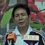 Wallace Tan
