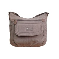 Spirit Bags - Lightweight Hand Bags for Travel and ...