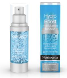 https://www.neutrogena.com/skin/skin-moisturizers/neutrogena-hydro-boost-multivitamin-booster/6815427.html