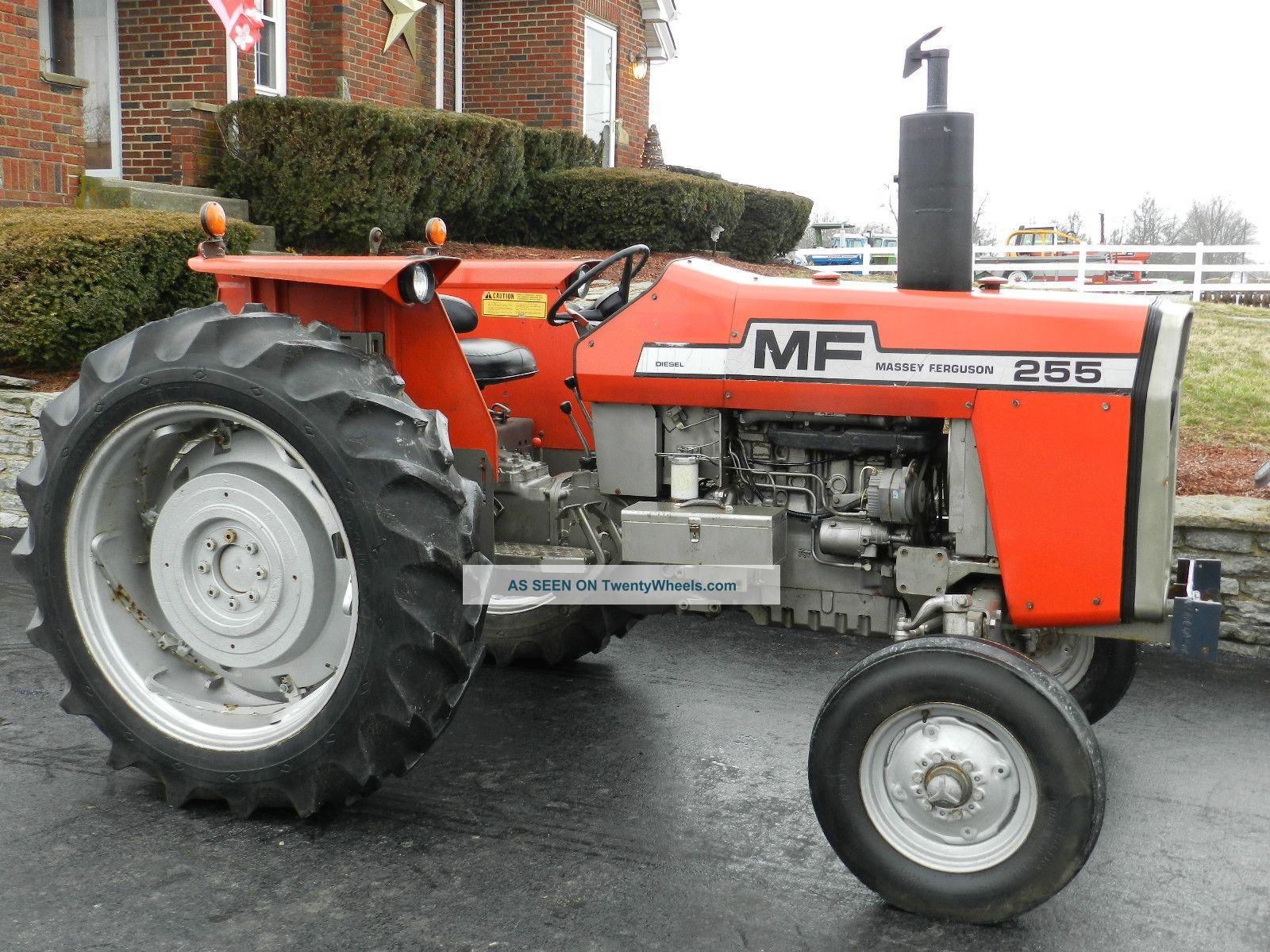 hight resolution of massey ferguson tractor starter wiring