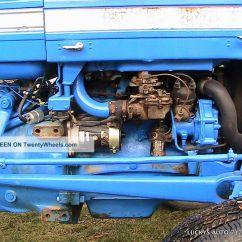 Ford 3000 Gas Tractor Wiring Diagram Define 1965 4000