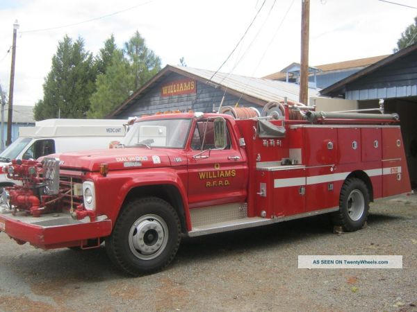 1978 ford courier truck wiring diagram  1978 ford fire truck