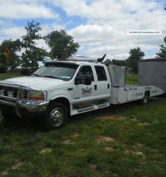 2000 2000 ford f550 7 3 diesel wedge bed car hauler 2000 ford f550 7 3 diesel wedge bed car hauler [ 960 x 1280 Pixel ]