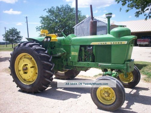 small resolution of wiring diagram 3010 john deere tractor