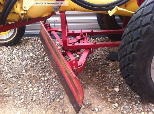 small resolution of pictures of farmall cub hydraulic pump