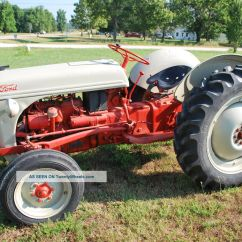 8n Ford Rims Structure Anatomy Diagram Unlabeled Tractor Wheels Html Autos Weblog