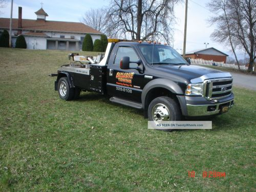 small resolution of ford f550 dump truck in addition ford f550 fuse panel diagram also