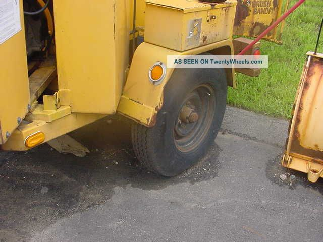 Diesel Tractor Wiring Diagram On Wiring Diagram For John Deere 110