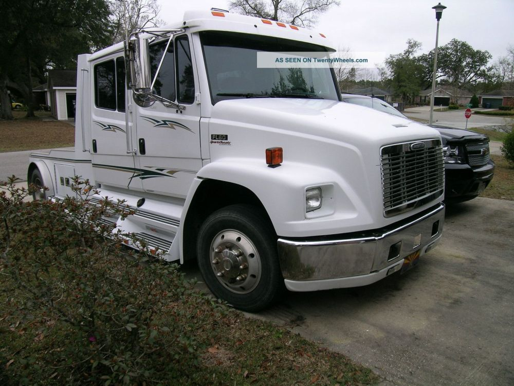 medium resolution of 2000 freightliner chassi rv wiring diagram