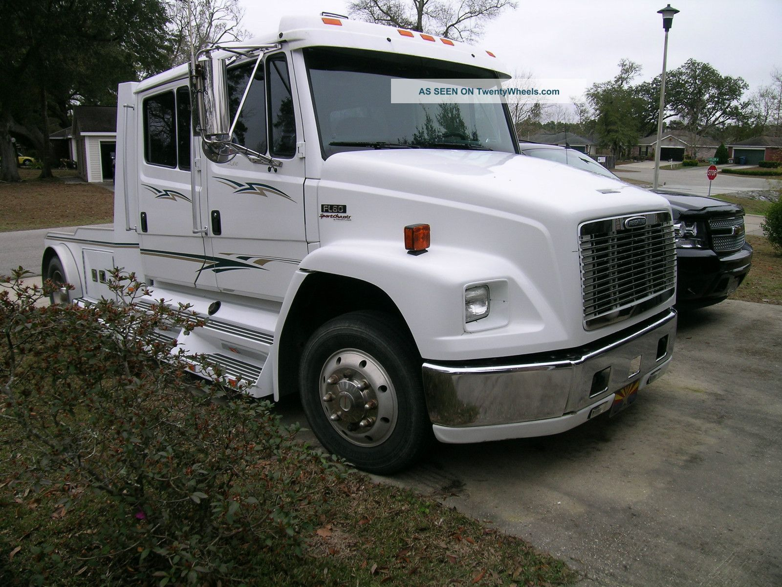 hight resolution of 2000 freightliner chassi rv wiring diagram