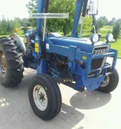 ford tractor 4600 su manual 1978 ford 4600 tractor [ 1468 x 1217 Pixel ]
