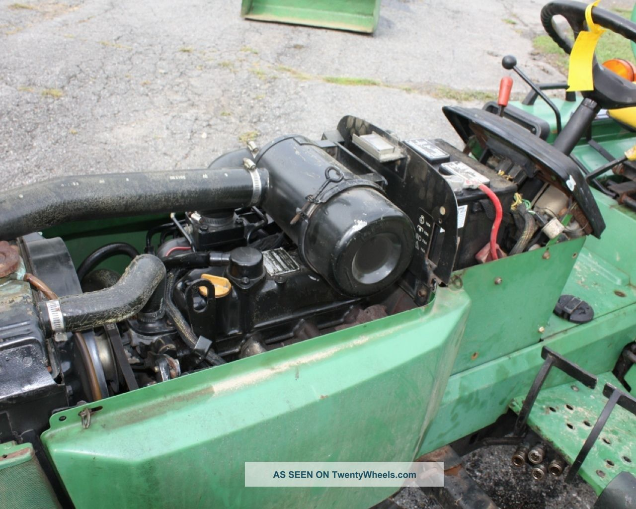 hight resolution of john deere l130 clutch diagram john get free image about wiring diagram seat belt