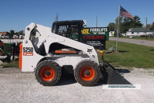 small resolution of bobcat s250 skid steer part diagram