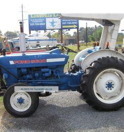b7100 kubota tractor wiring diagram b7100 free engine ford 3600 tractor parts diagram 3600 ford tractor parts ebay [ 1600 x 1200 Pixel ]