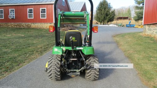 small resolution of scotts riding mower wiring diagram scotts riding lawn mower wiring scott s lawn mower wiring diagram scott riding mower wiring diagram s