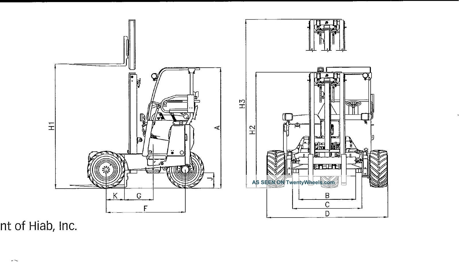 Ford 340 Tractor Parts Diagram. Ford. Auto Wiring Diagram