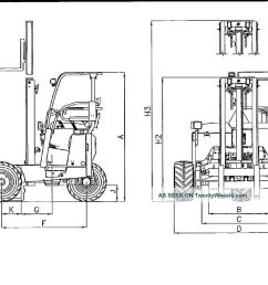 ford 340 tractor parts diagram ford auto wiring diagram 1983 ford 3610 farm tractor 1983 ford 3610 farm tractor [ 1600 x 928 Pixel ]