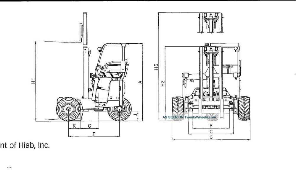 medium resolution of ford 340 tractor parts diagram ford auto wiring diagram 1983 ford 3610 farm tractor 1983 ford 3610 farm tractor