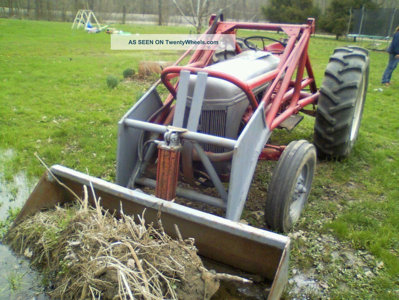 8n ford clutch case ih wiring diagram tractor stuck in gear