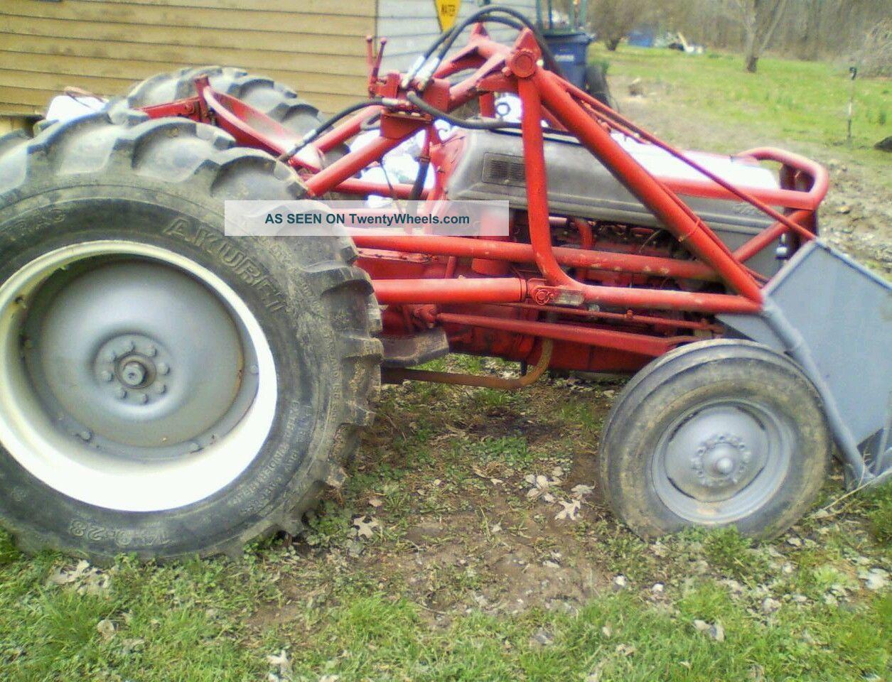 8n ford clutch elizabethan theatre diagram tractor stuck in gear