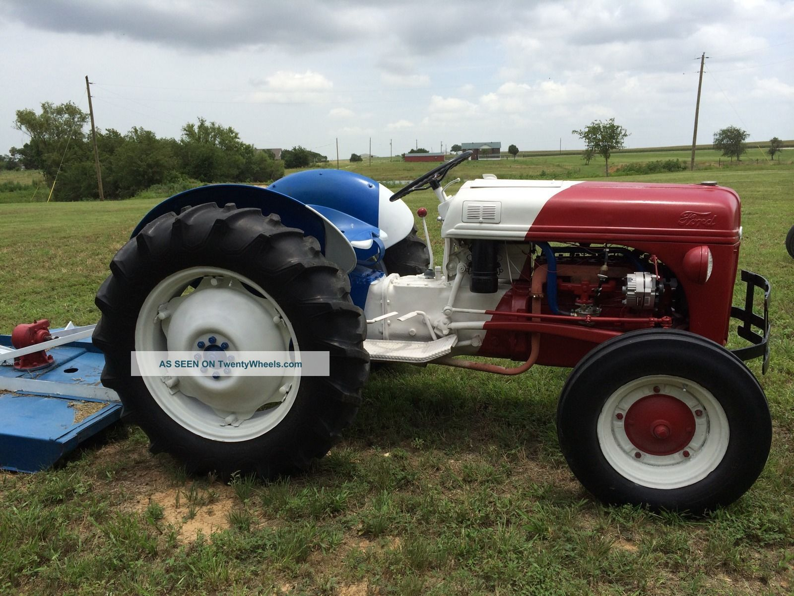 hight resolution of manual ford 1957 600 series tractor free download programs piratebayhigh ford 600 tractor parts diagram ford