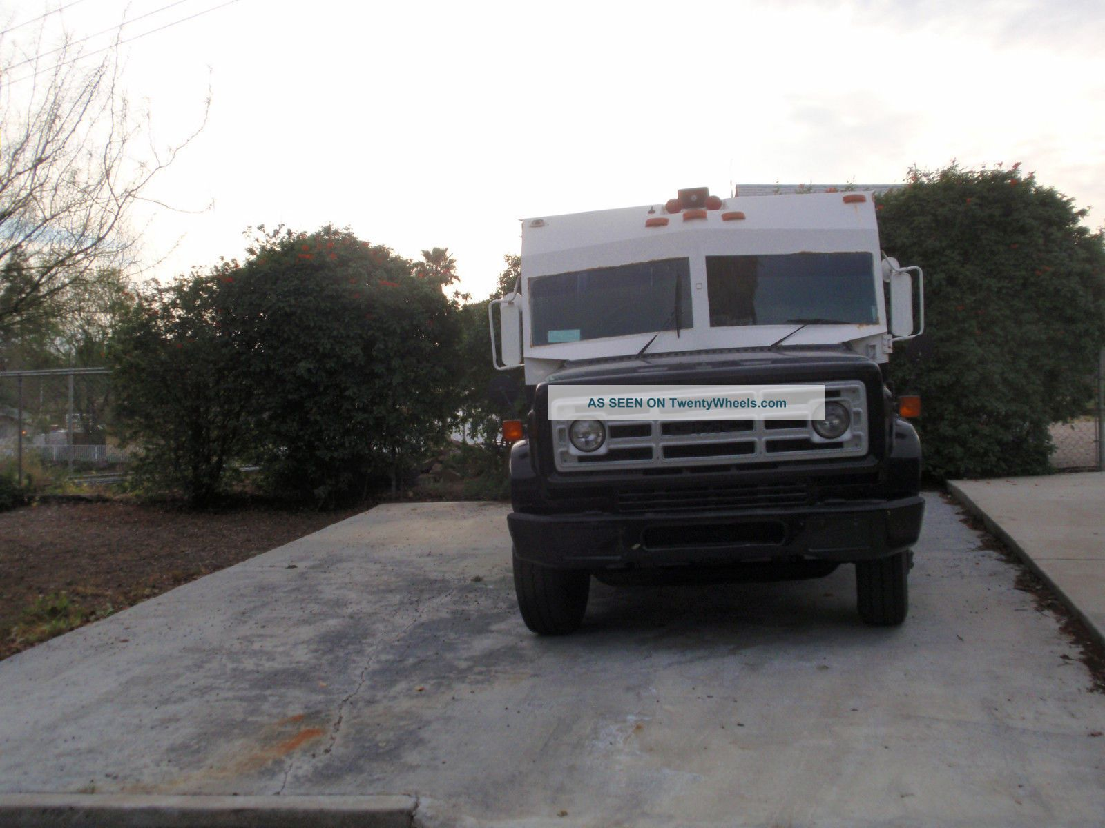 hight resolution of wiring diagram 1988 gmc 7000 1988 s10 wiring diagram