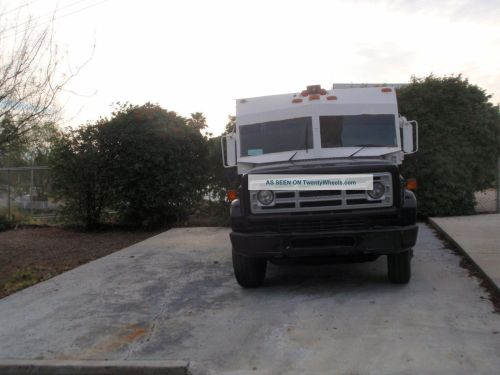 small resolution of wiring diagram 1988 gmc 7000 1988 s10 wiring diagram