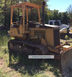 cat d3c series 3 bulldozer for sale classifieds [ 1600 x 1200 Pixel ]