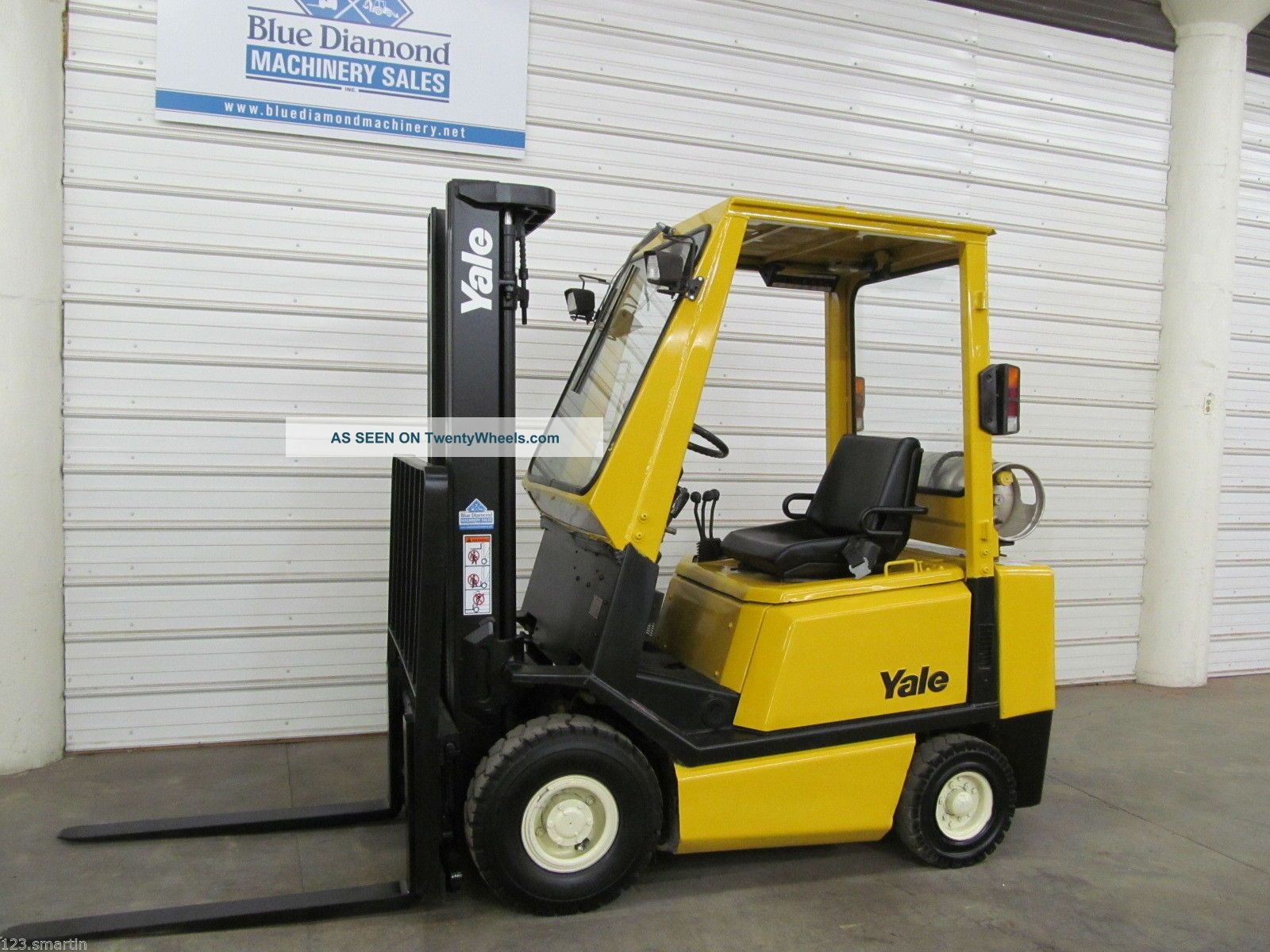 hyster electric forklift wiring diagram 49cc mini quad h50ft carton clamp