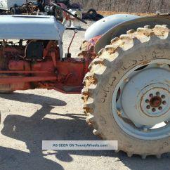 8n Ford Rims Emg Guitar Pickups Wiring Diagram Tractor