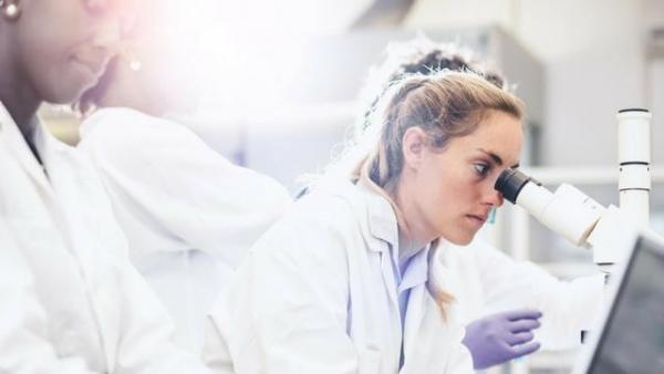 德國Max Planck協會贊助招聘女性教師(英)