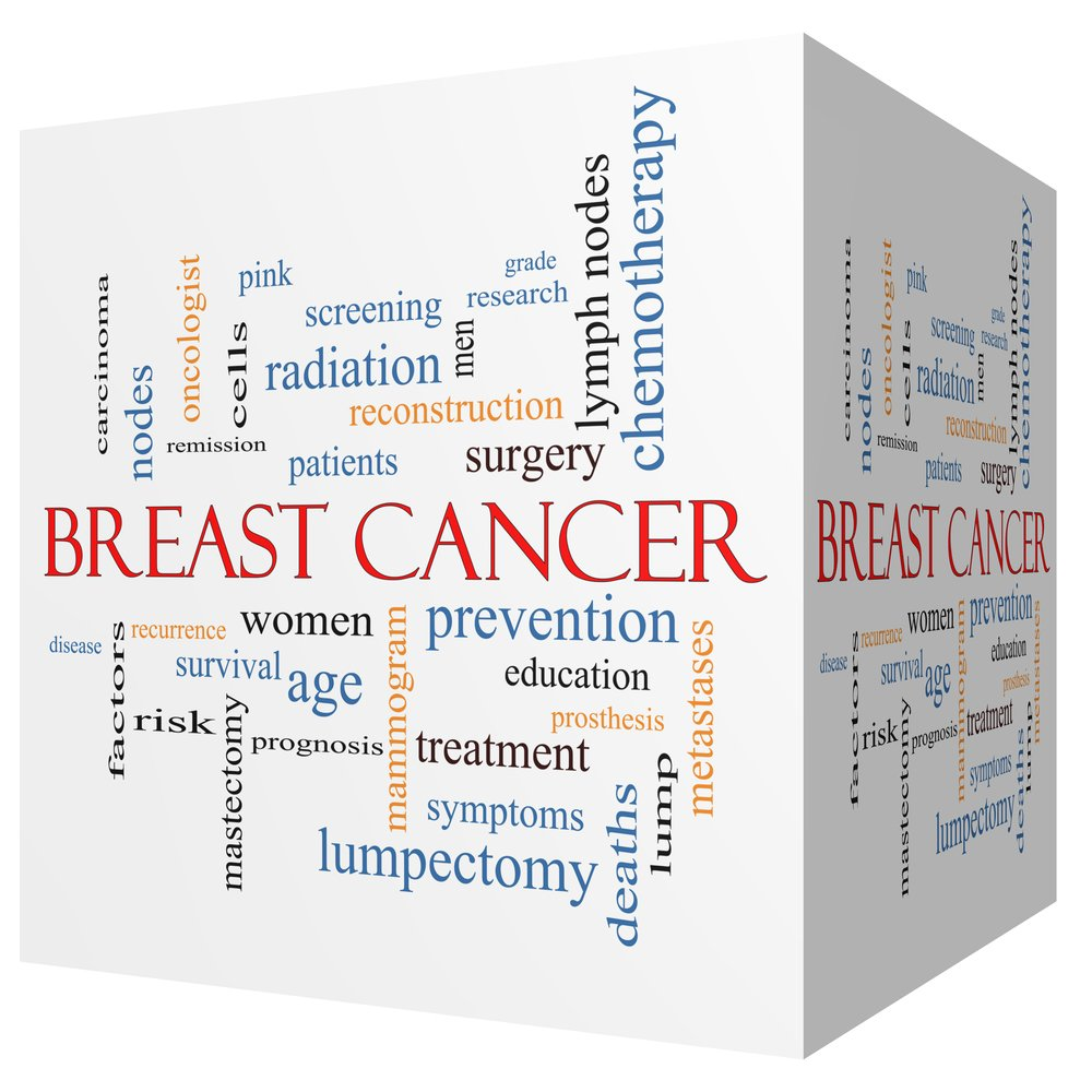 What's a Lumpectomy, and What to Expect