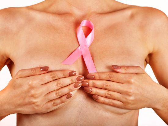 Worldwide statistics on breast cancer: Diagnosis and risk factors