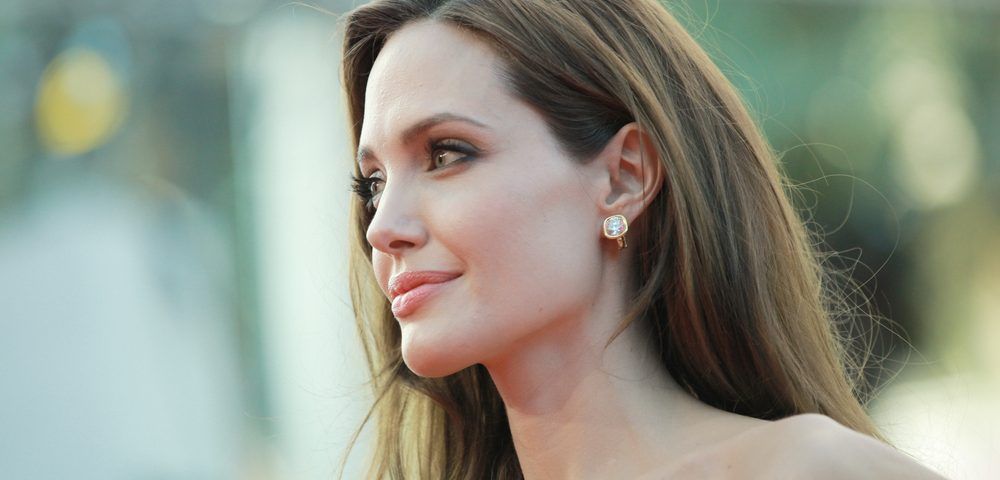 Breast Cancer Study Concludes That Angelina Jolie Effect Was Real