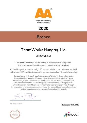 20200812-TeamWorks-Hungary-Kft_a