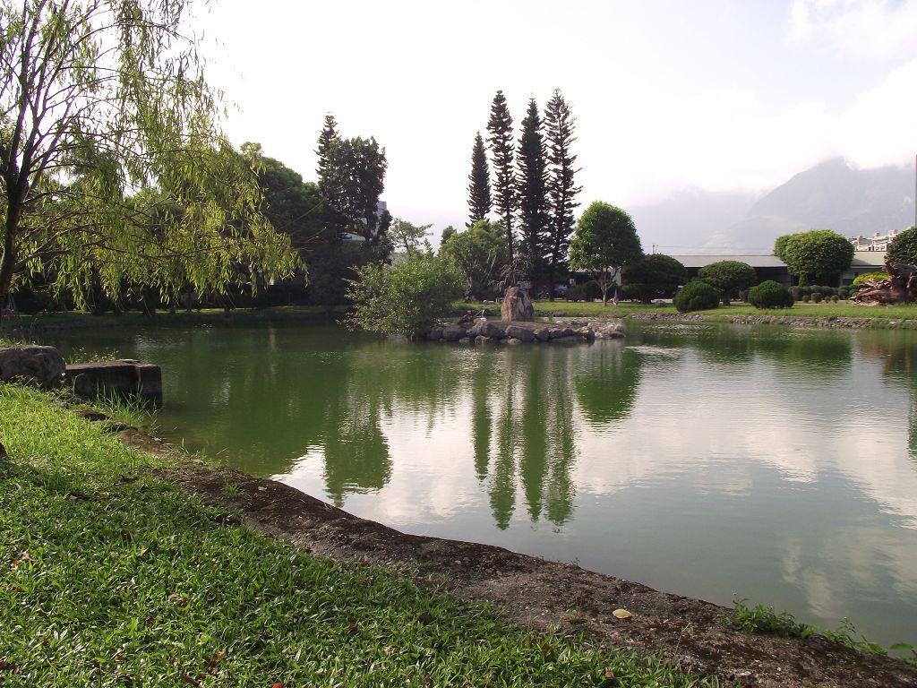 花蓮人的心情寫真 Hualien mood photo - 花蓮包車旅遊, Hualien Chartered tour, 花蓮の観光チャーター