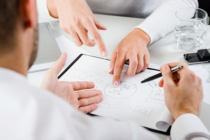 Hardware Planung