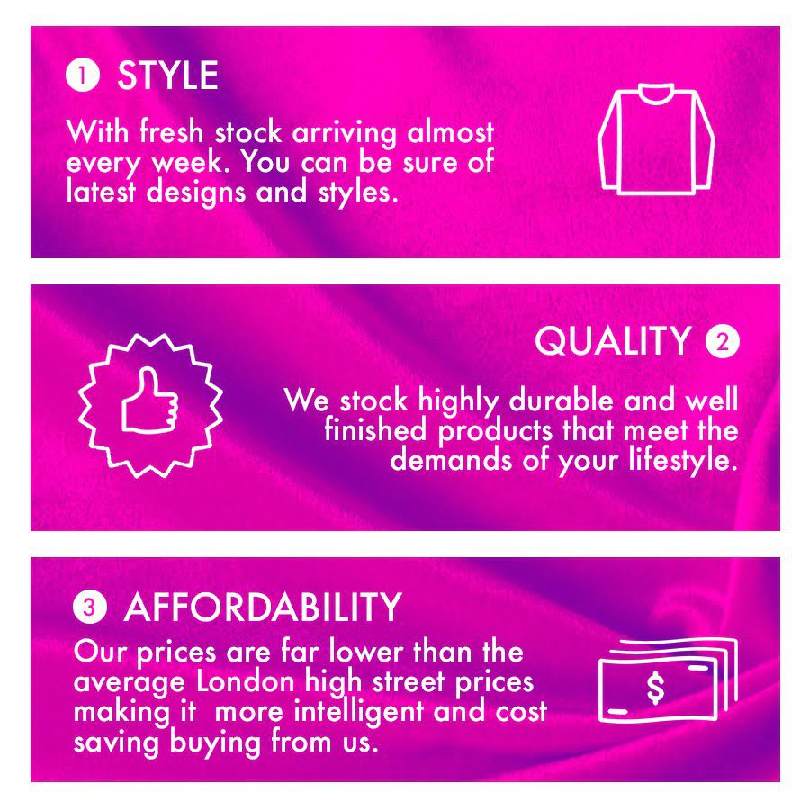 10 Reasons you need to shop at Twice as Nice 2