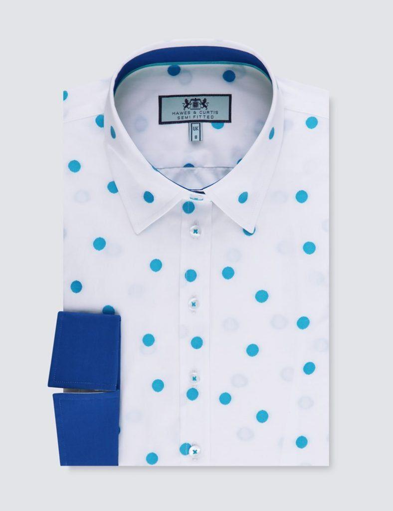 H&C Women Shirt 012