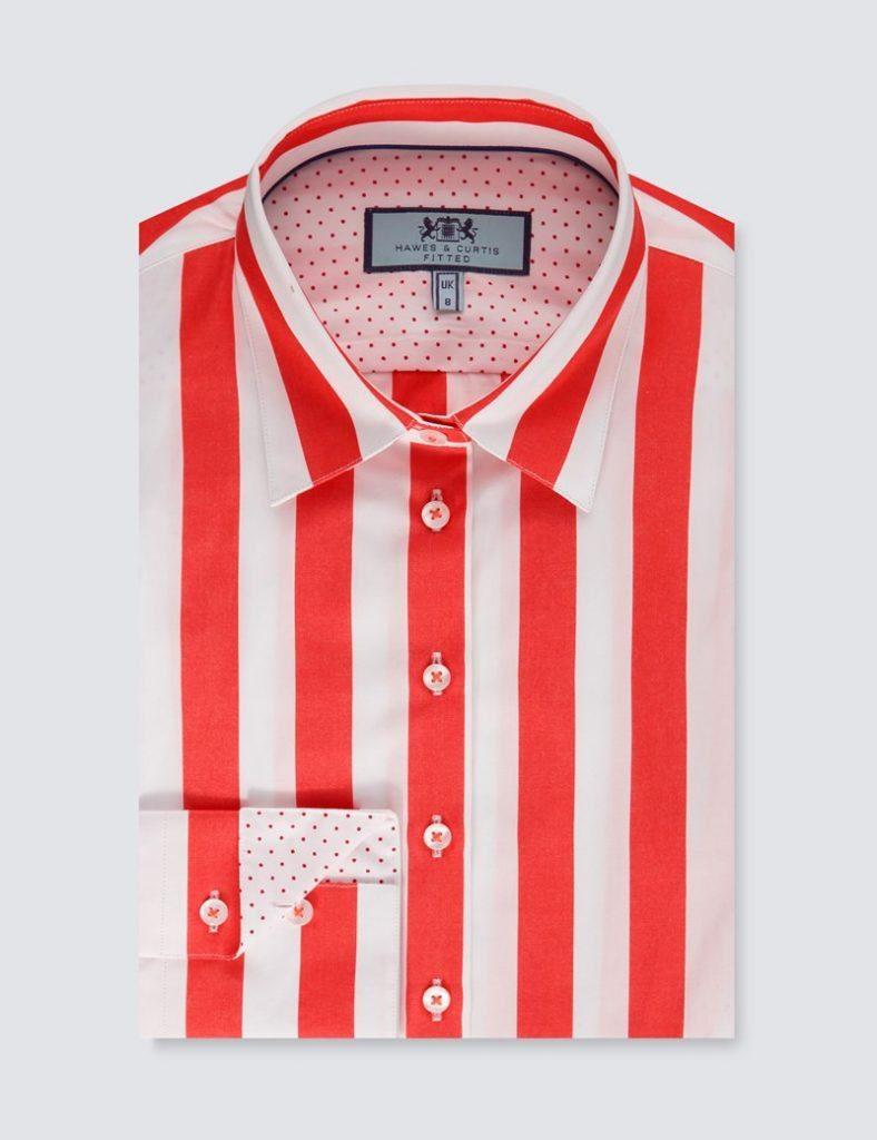 H&C Women Shirt 014
