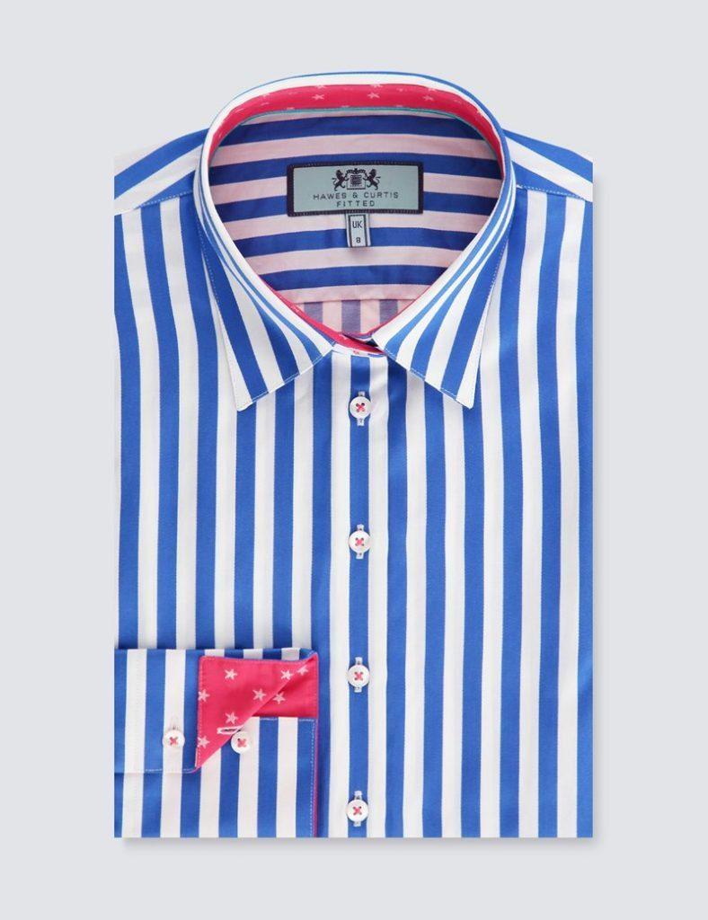 H&C Women Shirt 013