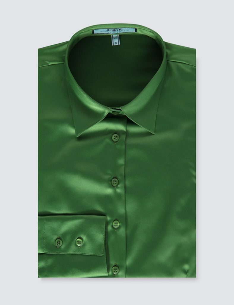 H&C Women Shirt 010