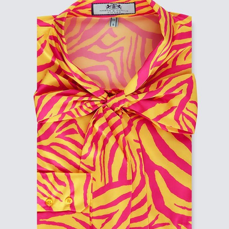 H&C Women Shirt 005